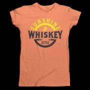 WIXY T-Shirt
