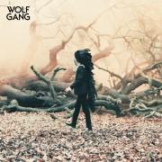 Wolf Gang EP Digital Album