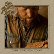 The Foundation (Vinyl LP)