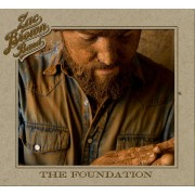 The Foundation CD