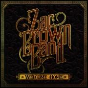 """""""Welcome Home"""" Digital Album"""