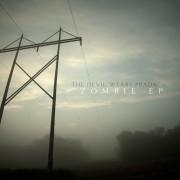 Zombie EP CD