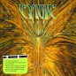 Focus (Remaster) CD