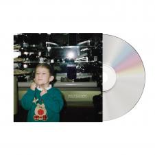 ruiner CD