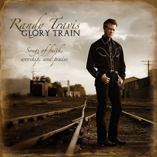 Glory Train, Songs of Faith, Worship & Praise Digital Album