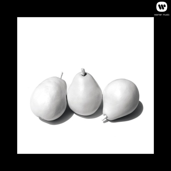 3 Pears Digital Album