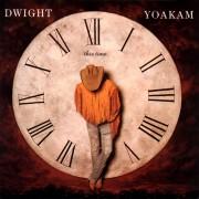 This Time Digital Album