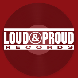 Lound and Proud